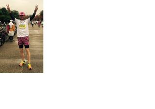 マラソン1.png