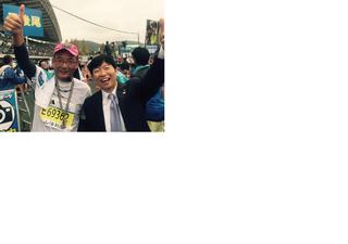 マラソン2.png