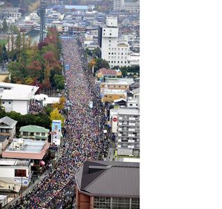マラソン3.png